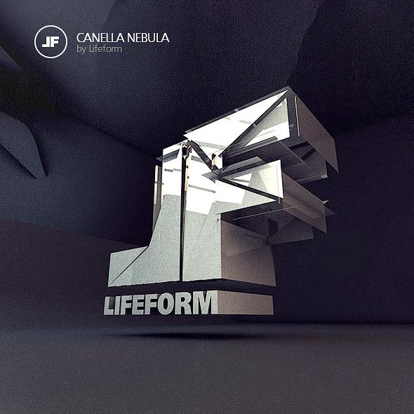 Группа Lifeform слушать / скачать новый альбом бесплатно