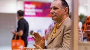 Выставка NAMM 2013 Москва - фото и видео отчет