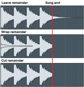 render_remainder